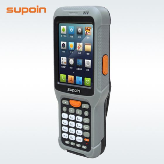 SUPOIN X6
